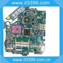 Top Quality laptop mainboard for sony MBX-189 laptop motherboard