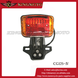 Hot sale motorcycle tail light led Tail Light Led Motorcycle,