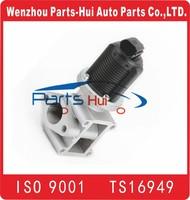 egr valve opel vectra c car parts 851341 5851056 5851067 55204250 55215031