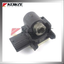 Air Bag Sensor For Mitsubishi ASX GA1W GA2W 4B11 GA3W GA6W 8651A116