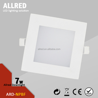 Alibaba website panel luz led superficie allred ceiling light inserts