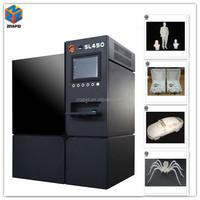 High efficiency Z Rapid SL450 laser 3d printer for sale