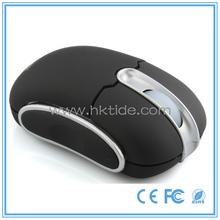 Gtide hot selling bluetooth cute wireless mouse