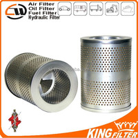 High Performance Auto Oil Filter 1R0735 1R-0735 4T-0522 P550523 HF6376