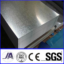 2014 hot saling cold rolled steel sheet