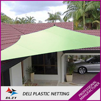 New Products Outdoor Shade rate 80%-100% specification for crude soybean oil