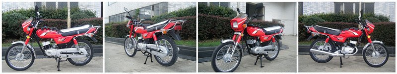 Bolivia Market 100cc 110cc 120cc Motocicleta AX-10010.jpg