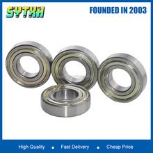 silicon nitride ceramic bearing ball