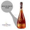 brandy price, cherry brandy liqueur