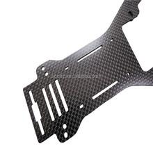 rc plane material, carbon fiber tubes, carbon fiber plate