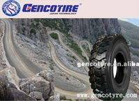 Deep tread lug pattern truck tyre manufacturer dealers 1100r20