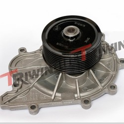 cheap price sale foton parts ISF2.8 diesel engine cummin water pump for tuck