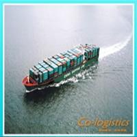Korea import cheap goods from china need shipping service----roger