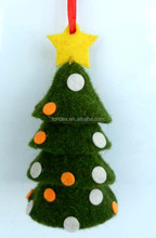 Hot Selling High Quality Christmas Tree Ornaments