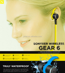 Mobile wireless bluetooth headphone bluetooth,phone wireless bluetooth headphone