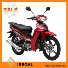 2015 New Promotional Delivery Motorcycles Sale Made In India