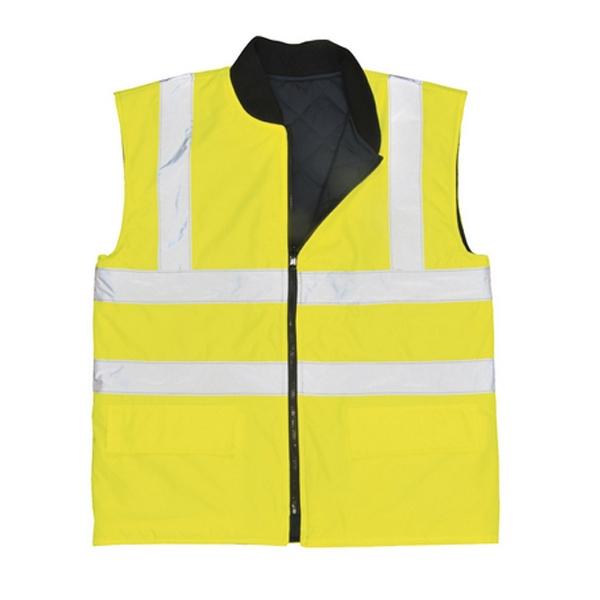 Cheap custom hi vis safety workwear buy workwear uniform for Custom hi vis shirts