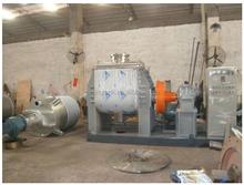 cylinder-cover oeverturn kneading machine spiral dough kneading machine foam kneading machine