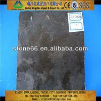 laizhou kingstone china blue limestone steps