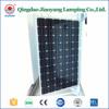 High efficiency 200W mono solar module