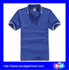 Wholesale sport polo shirt quick dry polo shirt for men cheap custom polo shirt with logo OEM