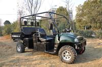 atv quad accessories,kids-50cc-quad-atv-4-wheeler