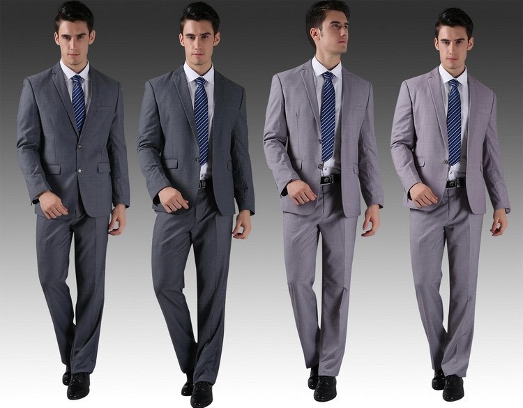 HTB1o0NpFVXXXXcKXXXXq6xXFXXXS - (Jackets+Pants) 2016 New Men Suits Slim Custom Fit Tuxedo Brand Fashion Bridegroon Business Dress Wedding Suits Blazer H0285