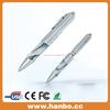 fast production logo print stainless steel usb flash memory driver custom printed flash memory