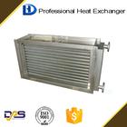 motor LYJH tipo / radiador de óleo da motocicleta ; hidráulico radiador de óleo do ventilador ; transmissão oil cooler