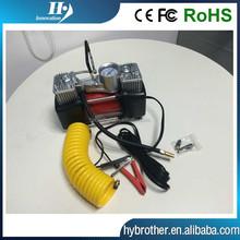car air compressor 150 psi 12v 24v dc car air compressor car air pump