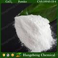 anticongelante de cloruro de calcio