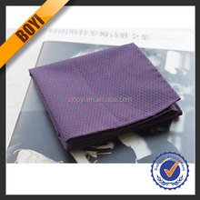 2015 Fashion Design Custom Men's Cotton Handkerchief