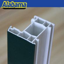 Environmental protection pvc sliding door, china pvc, upvc window boards