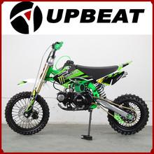 125cc Chinese pit bike cheap 125cc dirt bike