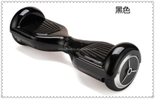 Self smart scooter 6.5 inch smart hover board two wheel electric future foot