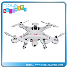CX20 gps quadcopter CX-20 toys drone with camera