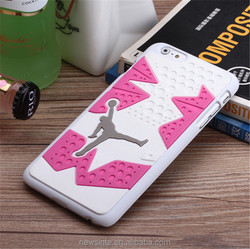 Professional genuine leather phone case for kazam trooper x 5.5 with CE certificate