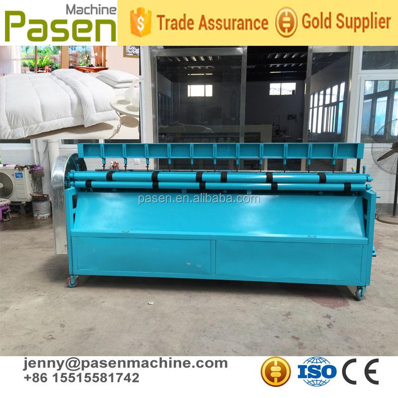 automatic quilting machine