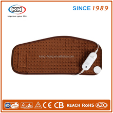 Stomach & Back Heating pad