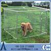 2015 portable dog fence folding pet fence dog kennel