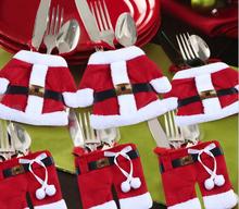 Christmas decorative creative gifts Christmas tree ornaments