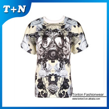 t-shirts thailand, very low price t-shirts, logo t-shirt