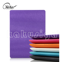 Guangzhou manufacture hot selling smart leather case for ipad 4 with flip design