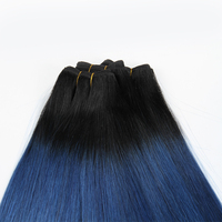 High Quality Product For Black Women Factory Wholesale Brazilian hair for braids
