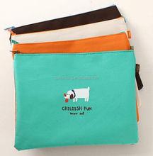 2015 cheap nylon foldable shopping bag/ portable polyester tote bag/ guangzhou nylon foldable shopping bag