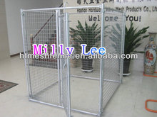 out door dog kennels /Puppy paly pen/dog run pens direct factory