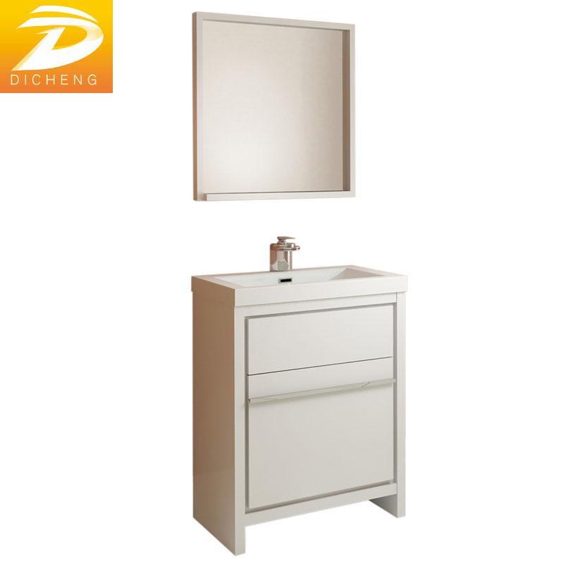 American Bath Vanity Used Bathroom Vanity Cabinet