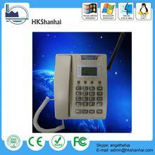 latest technology products landline telephone / landline phones wholesales