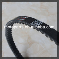 Good Quality go kart motorcycle scooter 203597 Timing Belt