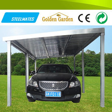 cost effective bicycle garage metal carports wholesale